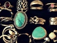 JEWELS, honey. I need My jewels!