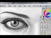 new on Pinterest | Corel Painter, Photoshop and Photoshop Tutorial