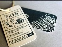 creative and beautiful packaging
