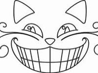 1000 images about m cheshire cat on pinterest