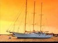 Sailing & Nautical  _/)   _/)  _/)