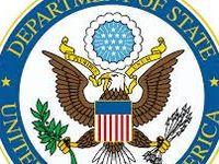 17 best images about apostille authentication u s - Us department of state office of authentication ...