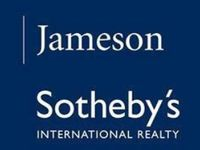Jameson-Sotheby's International Realty, 425 W North Ave Chicago, IL  60610 c: 773.573.6332 sleming@jameson.com