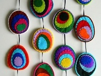 Upcycled Wool