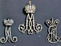 Jewelry with Soul III ❶❶❶