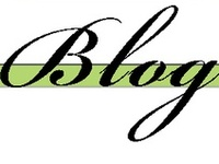 Range Kleen Blog / If you love Range Kleen and don't EVER want to miss what we post; check out this new feature which allows you to read our Blogs! You will never have to hunt for your favorite recipe or blog again! So, don't miss our daily topics from recipes, fun facts, cooking advice and helpful how-to tips! Feel free to share with your friends!