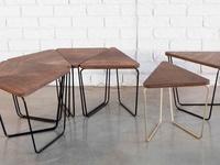 DESIGN--Furniture
