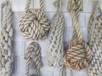 Crea Knots & Rope
