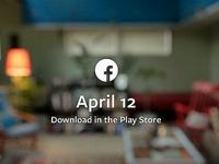 Social | Mobile | Tech - News