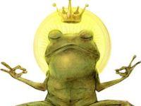 MINDFUL - Meditation