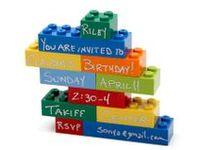 LEGO * Olliebollies
