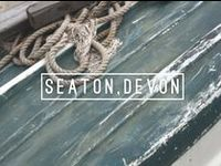 DISCOVER STC STORES / Find us in a cozy coastal town of SEATON, DEVON. 1 Burrow Rd, EX12 2LW