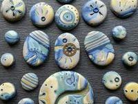 beads I love