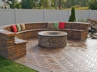 1000 Images About Buite Braai On Pinterest Outdoor