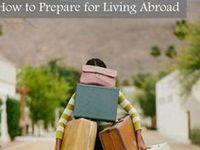 International Travel Jobs