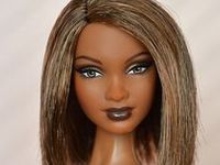 Barbies, Jasen Wu, Integrity Dolls, Fashionista and other 11 to 12 Inch Fashion Dolls