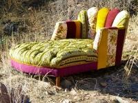 Crazy Fabulous Furniture