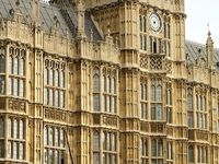 London: my wonderful hometown