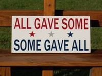 sayings for wood signs.