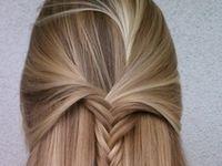 Elegant and stylish bridal hair styles, diy hair styles, easy hair styles for bride, wedding hairstyles, wedding hair