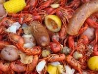 Louisiana Cooking