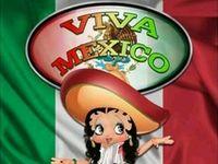 100% México Lindo Y Querido