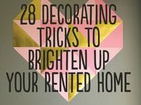 Decorating Ideas 2