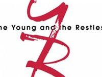 A - Young and Restless