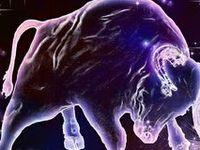 About Taurus - Zodiac