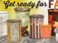 LeeAnn Long Independent Scentsy Consultant @  www.leeannlong.Scentsy.us