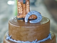 Serve @ the #Rehearsal Dinner ~ Off the Charts Cakes, Quirky, Cool, Chocolate, Eccentric & Surprisingly Elegant Grooms Cakes