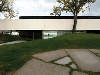 Arquitetura /Casas Contemporaneas