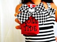 1000+ images about Roll Damn Tide! on Pinterest | Alabama, Pocket tees ...