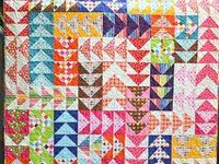 Craft quilting on pinterest baby quilts quilt and quilting