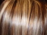 Hair Do's & Make-up