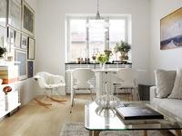 delikatissen blog - content - interior design - nordic style For the Home - scandinavian interiors  Board