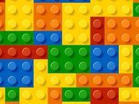 LEGO: It's a lifestyle!