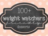 Weight Watchers / Recipes / Healthy / Sweet + Savory / Low-Calorie Finds