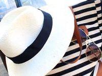 fashionista - clothes