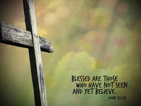 Sharing my Faith and love of GOD. Be sure and check out my Faith and Quotes two board for more~