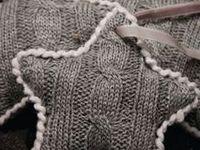 ♥ DIY Loom Knitting / Breien ♥