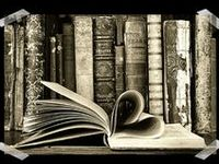 Things (books, articles..) worth reading....