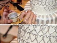 Cake Deco & Tutorials