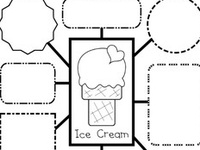 66 best Teaching: Graphic Organizers images on Pinterest
