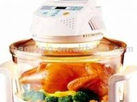 78 Best Images About Countertop Convection Oven Recipes Nuwave Turbo Flavor Wave Etc On