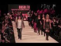 Círculo de la moda Bogotá / http://www.trendxchange.com/2012/05/colecciones/tradicion-y-tendencias/