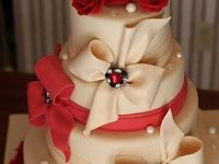 Beautiful Wedding Cakes On Your Wedding Day