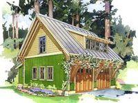 66 best images about guest cottage on pinterest