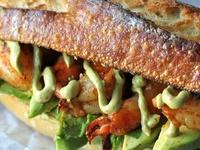 Sandwiches, Pizza, Focaccia, Tacos, Samosas, Burritos - Handheld Goodness - Recipes