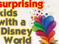 Disney World 2014!!!
